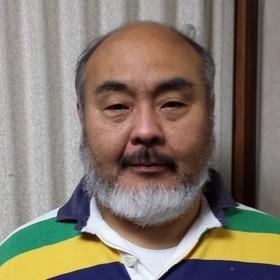 奥河 清のプロフィール写真