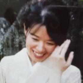 小串 幸代のプロフィール写真