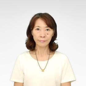 飯島 恭子のプロフィール写真