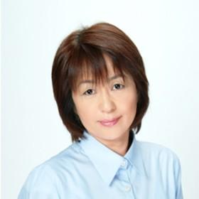 野津 陽子のプロフィール写真
