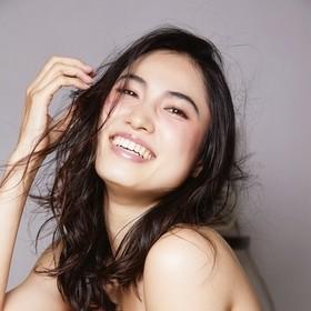 遠藤 由香のプロフィール写真