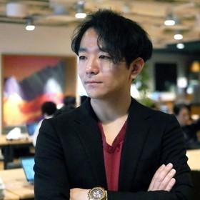 池田 智史のプロフィール写真