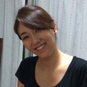 直井 亜佐子のプロフィール写真