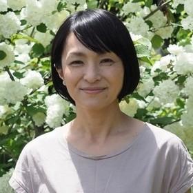 森川 智子のプロフィール写真