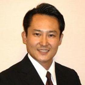佐々木 寛のプロフィール写真