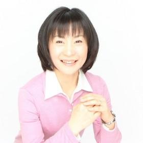 吉井 和子のプロフィール写真