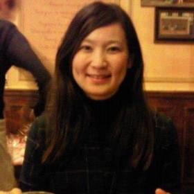妹尾 優子のプロフィール写真