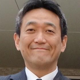入江 伸明のプロフィール写真