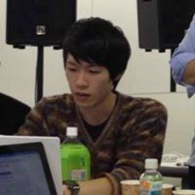 Hayashi Seiichiroのプロフィール写真