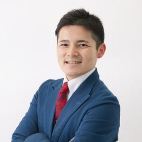 峯 裕太郎のプロフィール写真