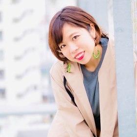 林 知佳のプロフィール写真