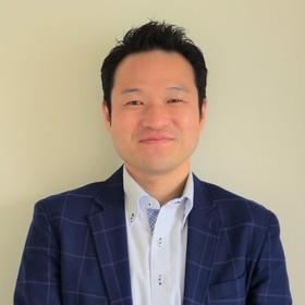 Yaginuma Kazuyaのプロフィール写真