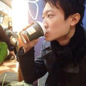 田上 恭平のプロフィール写真