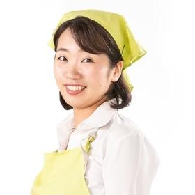 山崎 由香のプロフィール写真
