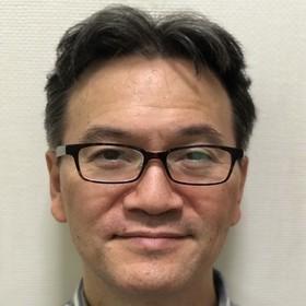 佐藤 芳明のプロフィール写真