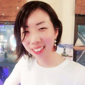 山田 祥子のプロフィール写真