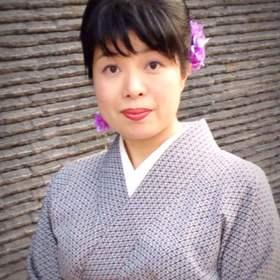 松尾 まさこのプロフィール写真