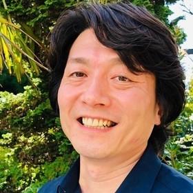 片柳 光昭のプロフィール写真