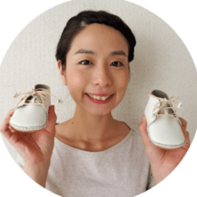 太田 駒子のプロフィール写真