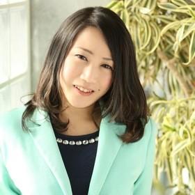 石川 慶子のプロフィール写真