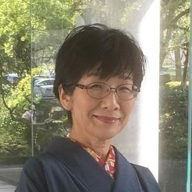 今村 久美子のプロフィール写真