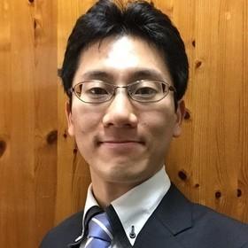 池田 義夫のプロフィール写真