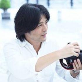 大崎 聡のプロフィール写真