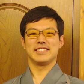 柏崎 翔太郎のプロフィール写真