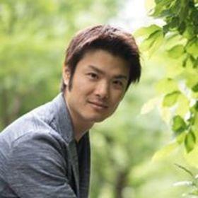 中村 寿弥のプロフィール写真
