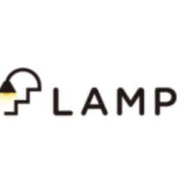 株式会社ランプ |京都発のベンチャー企業のプロフィール写真