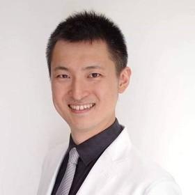 濱口 大輔のプロフィール写真