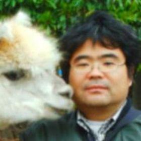 山崎 初一のプロフィール写真