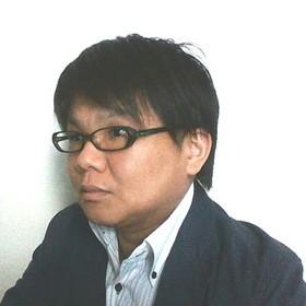 啓 projectのプロフィール写真