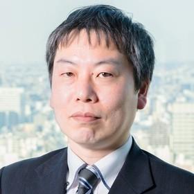 良川 寛高のプロフィール写真