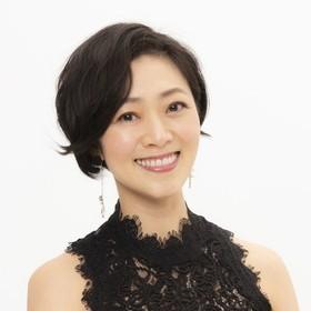 坂梨 仁美のプロフィール写真