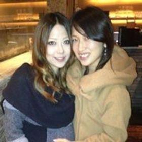 Matsumura Keiのプロフィール写真