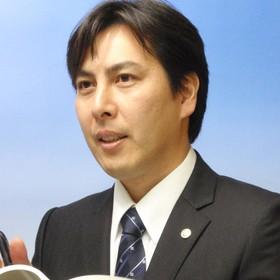 吉田 昌幸のプロフィール写真