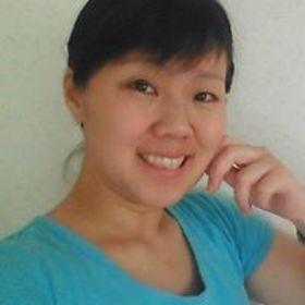 Fujishita Ayakoのプロフィール写真
