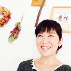 haraguchi hitomiのプロフィール写真