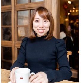 田代 周子のプロフィール写真