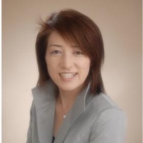 宮﨑 佐智子のプロフィール写真