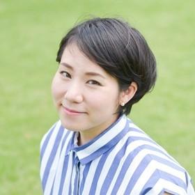 山田 真有奈のプロフィール写真
