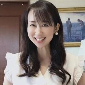 小林 妙子のプロフィール写真