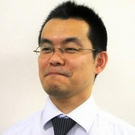脇田 達也のプロフィール写真