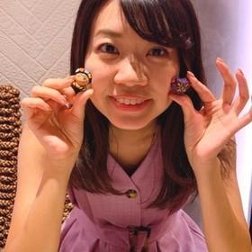 MISAKI ★のプロフィール写真