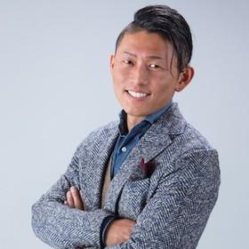 小西 孝明のプロフィール写真