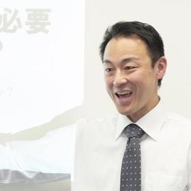 門田 聡のプロフィール写真