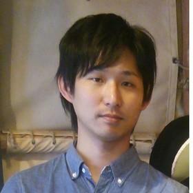 木本 充則のプロフィール写真