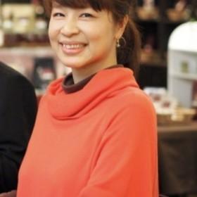 絢井 千晴のプロフィール写真