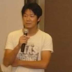 小野里 博史のプロフィール写真